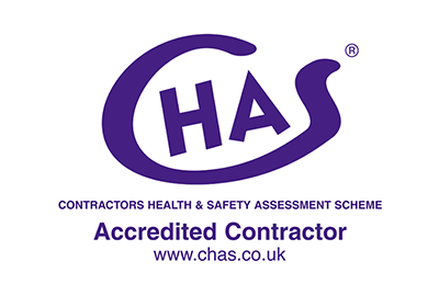Contractors Health & Safety Assesment Scheme